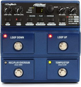 Best Looper Pedals 2020 Reviews And Top Picks