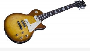 Gibson Les Paul '60s Tribute 2016